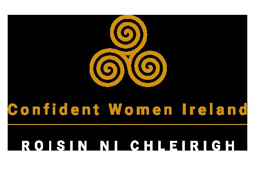 Confident Women Ireland